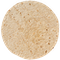 Learn more about Flour Tortillas