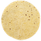 Learn more about Mazina® Tortillas