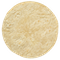 Learn more about Corn Tortillas
